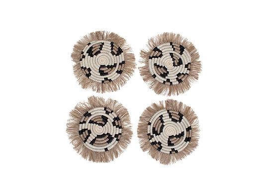 Chita Coasters