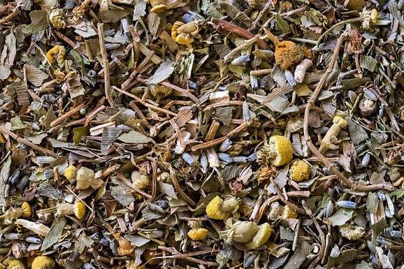 Inspire Me Loose Leaf Tea