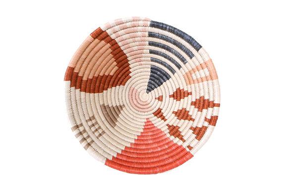 Coral Cheza Basket