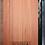 Thumbnail: Customizable Wood Journal