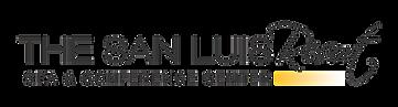 logo- SLR w no white.png