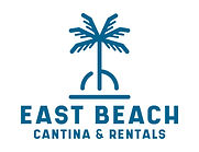 east-beach-logo.blue.jpg