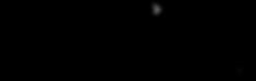 RCL-Logo-HiRes[1].png