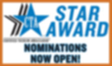 Cta nominations.jpg