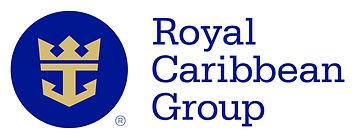 RoyalCaribbeanGroup-Logo-HorNarrow.jpg