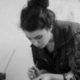 Claire Kidd Painting ATYG.jpg