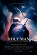 Holy Man now available on iTunes!