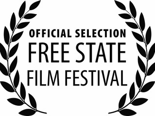 Red Earth Calling to Screen at the Free State Film Festival