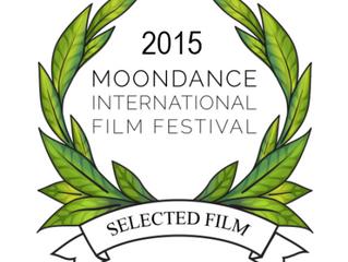 Red Earth at Moondance International Film Festival