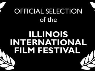 Red Earth at Illinois International Film Festival