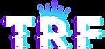 logo-trf.png