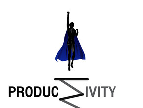 """พุ่งทะยานผ่าน """"Productivity"""" บนพื้นที่ Hybrid Workplace"""