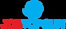 Logo-JobTopGun.png