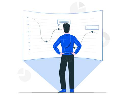 HR Analytics: จากอดีต ปัจจุบัน สู่อนาคต