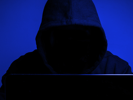 มุมมองด้าน PDPA ต่อกรณี Hacker เจาะข้อมูลบริษัทให้บริการ Internet