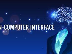 การสื่อสารระหว่างสมองมนุษย์กับคอมพิวเตอร์ (Brain-Computer Interface)