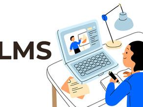 สิ่งที่คุณต้องรู้ เมื่อจะออกแบบ และเลือกใช้บริการ LMS