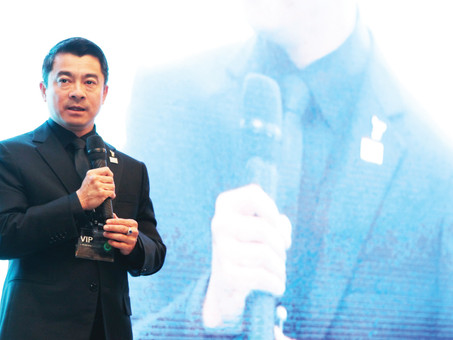 Human Capability as a Driving Force for Thailand 4.0