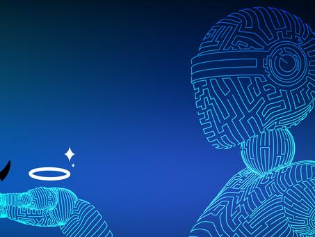 จริยธรรมในปัญญาประดิษฐ์ (The Ethics of Artificial Intelligence)