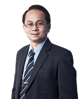 ดร.สุทธิพงษ์.png