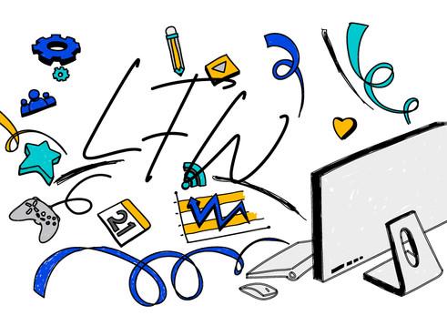 การนำแนวคิด 'การเรียนรู้ในระหว่างการทำงาน' (Learning in the flow of work) มาใช้ในองค์กร