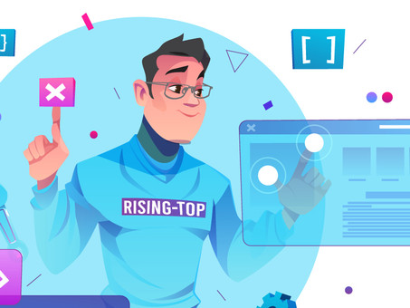 HR กับการสร้าง Engagement ผ่านระบบ online ในช่วง Work from Home
