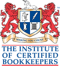 ICB_Crest_2012_Colour.png