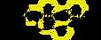 bookbees_logo.png