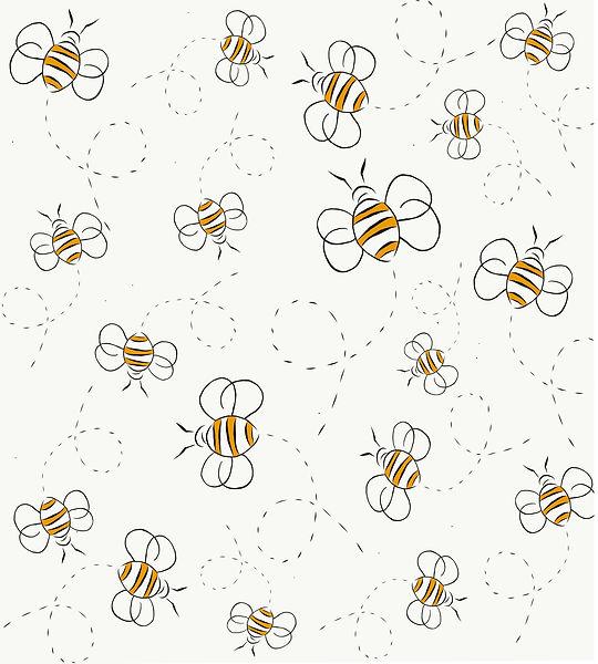 pattern-4145097_1920.jpg