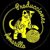 Producciones amarillo-1080.png