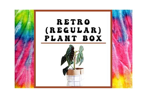 retrobox.png
