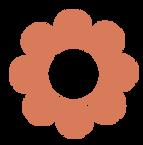 flowerstrans002 copy.png