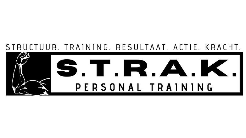 STRAK 2.0.png