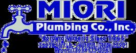 miori_lt_blue_logo.png