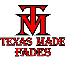 Texas Made Fades.png