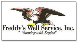 274189-freddys-logo.png
