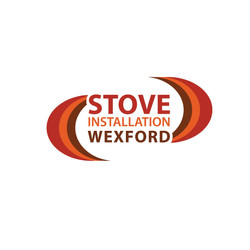 Stove Installation Wexford