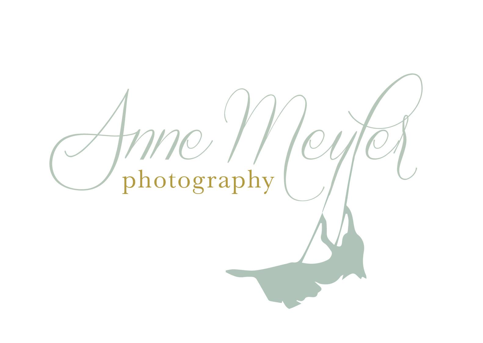 Anne Meyler Photography