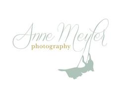Anne Meyler Photography