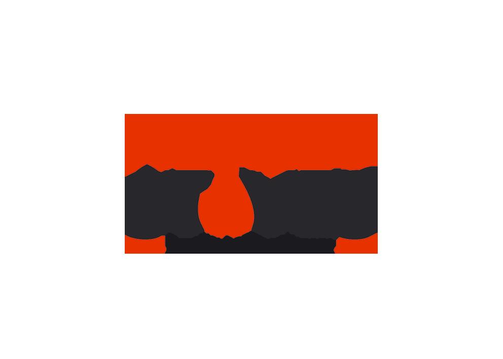 henley-logox2