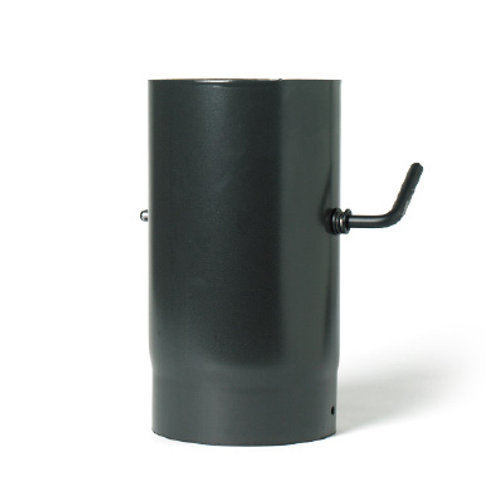 "Flue Damper Unit (7"" /178mm)"