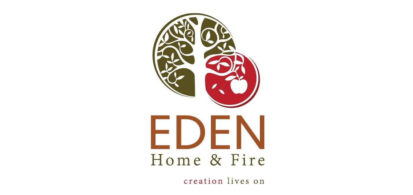 eden logo2