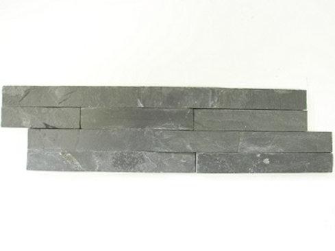Charcoal Slate - Flat Z