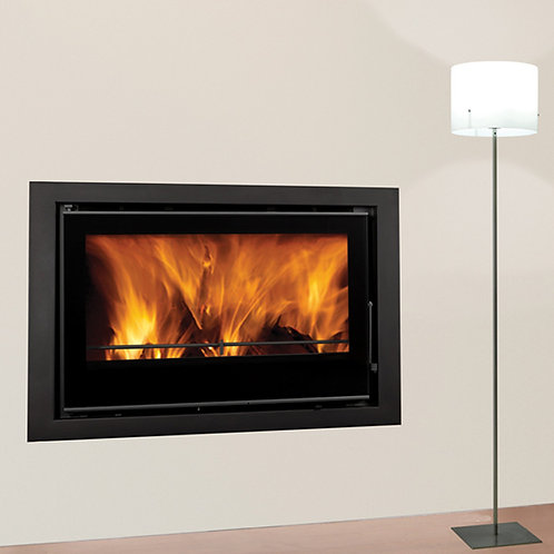 C&A Chama Crystal 98 (15.5kw)