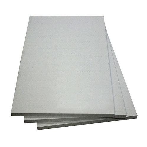 Vermiculite Board (Plain)