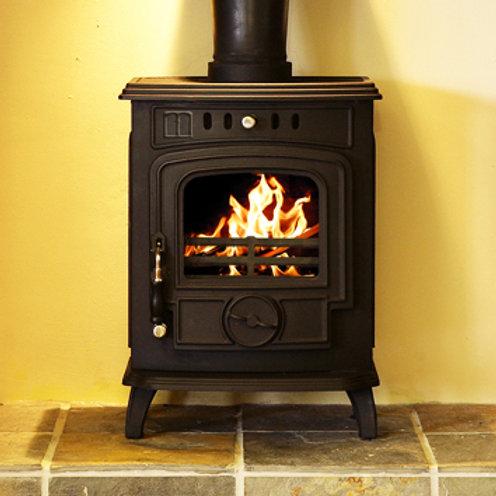Hamco Glenbarrow Boiler (6.5kw)