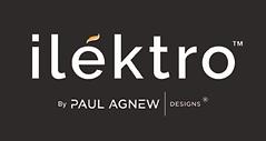 Ilektro logo.png