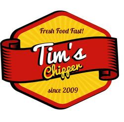 Tims logo