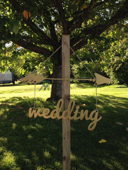 wedding sign2