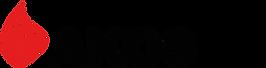 AKOS Logo.png
